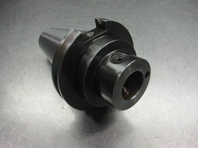 Valenite Cat50 Modular Tool Holder Vpb C50 Pc6 4 Loc663a