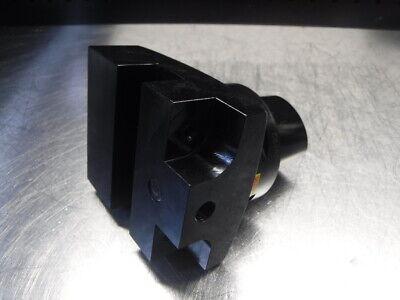 Sandvik Capto C6 34 Lathe Tool Post C6-asha-38066-12u Loc1063d