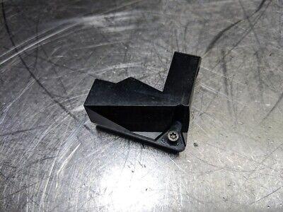 Valenite Insert Cartridge Vpb-2713-t11 Loc2769a