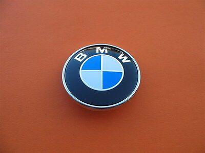 99-06 BMW E46 325 325I 325CI CI 325XI REAR TAIL GATE LID EMBLEM LOGO BADGE SIGN
