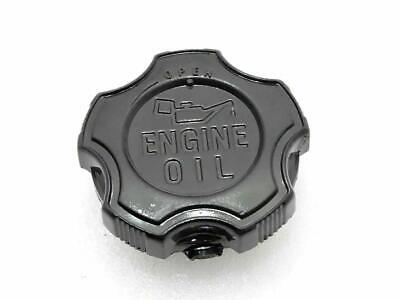 Suzuki Samurai Jimny Gypsy Swift Engine Oil Filler Cap Best