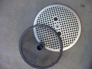 dryer belt & cover + dryer filter & cover Singleton Singleton Area Preview