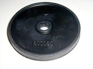 MEMBRANA-BOMBA-D-039-RIEGO-PULVERIZACIoN-ANNOVI-REVERBERI-800080-AR19-202-252