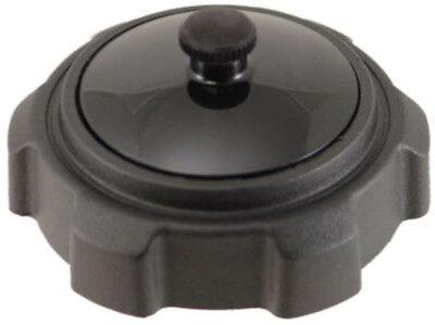 Rotary 2235 Fuel Cap for John Deere Ariens Murray Troy-Bilt Snapper Riding Mower