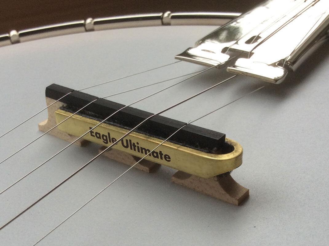 Eagle Ultimate Banjo Mute