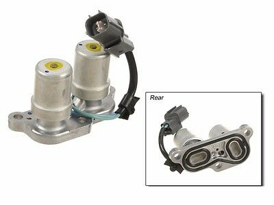 For OES Genuine Automatic Transmission Solenoid for Acura Integra Honda Civic ()