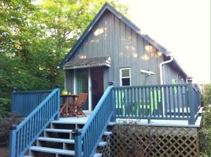 Cottage for rent Port Dover