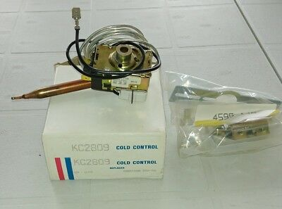 Запчасти и аксессуары Robertshaw KC2809 Refrigerator