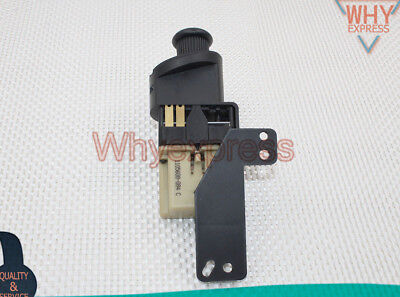 NEW Headlight Switch For 1997 to 2005 Buick Century 1997 to 2004 Buick Regal