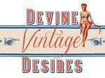 vintage*desires