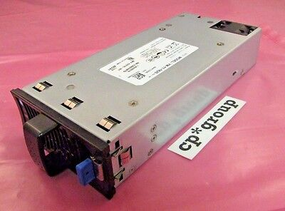 HP Mellanox YM-11-1825 300W Replacement Power Supply PSU for SX6025 SX6036