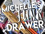 MichelleJunkDrawer