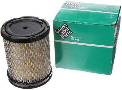 Cummins Onan 140-3280 Air Filter For Qg Microquiet 4000 4kyfa26100k Rv Generator