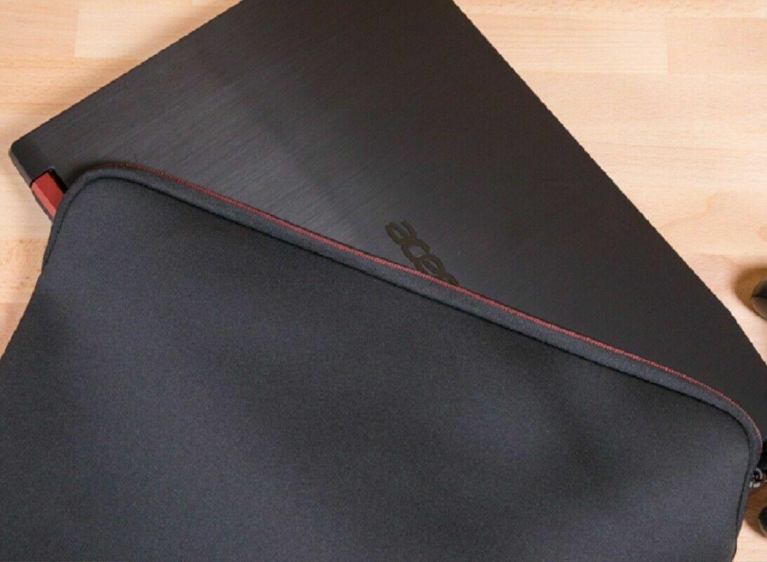 2021 Acer Nitro 5 15.6 FHD Intel i59300H8G256G GTX1650 Gaming LaptopSleeve