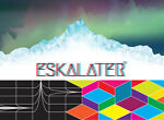 Eskalater Stationery