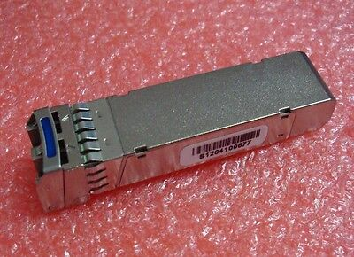 For HUAWEI, New SFP 10G ER 40KM Transceiver module+100pcs stock [CAPT2011]
