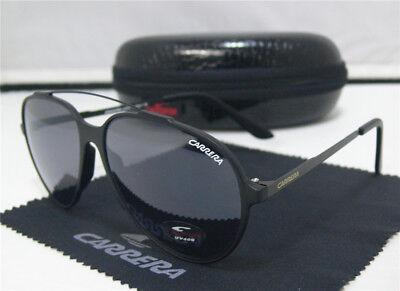 1ef2f9bdc7d1e New Pattern Men   Women Retro Sunglasses Fashion Matte Black Glasses C-31 W