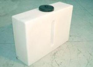 250 LITRE UPRIGHT WATER TANK - 250 LTR - BEST PRICE ON EBAY