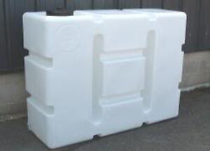 1000 litre upright water tank 1000 ltr great price ebay. Black Bedroom Furniture Sets. Home Design Ideas
