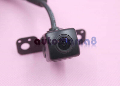 95760-2W000 Rear View Camera For Hyundai Santa Fe 13-15 STOCK PHOTO