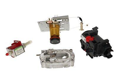 Разное Spare Parts Pro Maintenance Kit
