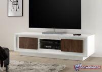 mobili soggiorno - annunci piemonte - kijiji: annunci di ebay - Soggiorno Ad Angolo Moderno 2