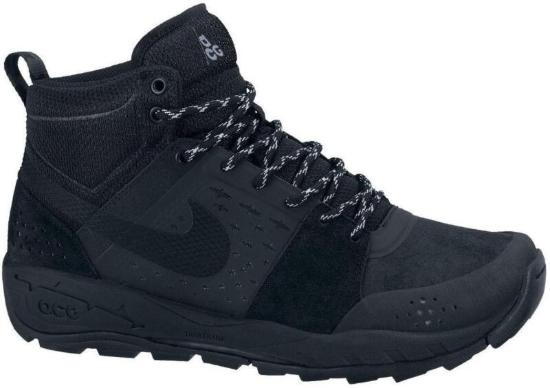 Unique Nike ACG Rongbuk GTX Hiking Shoe Women39s Amazoncouk Shoes Amp Bags