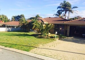 Happy Housemate/s Wanted! POOL ;) Joondalup Joondalup Area Preview