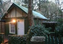 Cottage For Rent - Sassafras, The Dandenongs Sassafras Yarra Ranges Preview