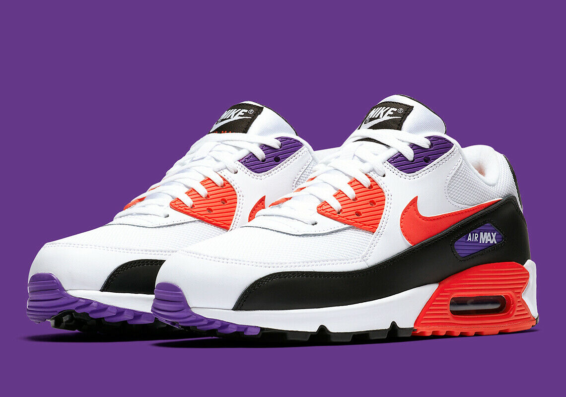 Purchase > nike air max 90 mens size 9, Up to 73% OFF