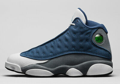 "2020 Jordan Retro 13 ""Flint Grey"" 414571-404 4C-14 Full Family Sizing Preorder"