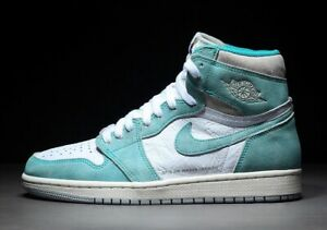 Air Jordan 1 turbo green size US8 fb86d2897