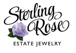 THE STERLING ROSE ESTATE GALLERY