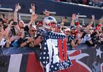 boston_championship_fan