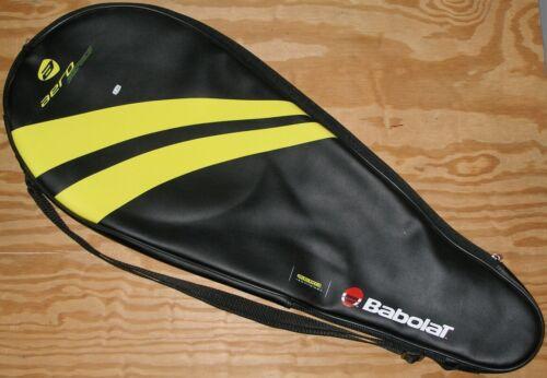 Cover for Babolat Aero Series AeroPro Drive