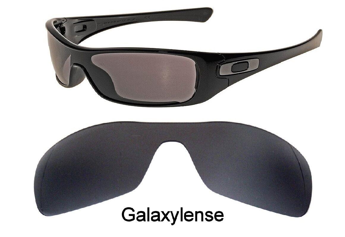 3fef930b0a Gafas Oakley España Opiniones – Southern California Weather Force
