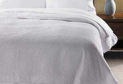 Hampton Inn Duvet Cover King