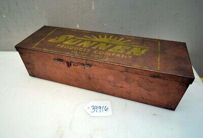 Wickman 313240 200075153 Metal Diamond Honing Sleeve Stone