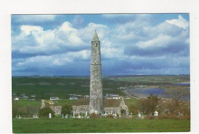 Ardmore Waterford 1994 Ireland Postcard 911a