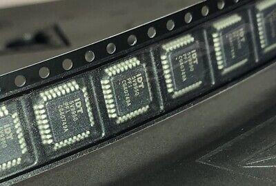 Idt 5v9950pfi8 3.3v Programmable Skew Pll Clock Driver Turboclock New