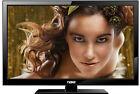 Naxa TVs