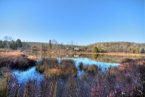 La peche land for sale in gatineau kijiji classifieds - Table a picnic a vendre ...