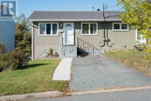 147 Arklow Drive Forest Hills, Nova Scotia