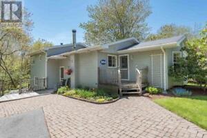 1054 Montague Road Dartmouth, Nova Scotia