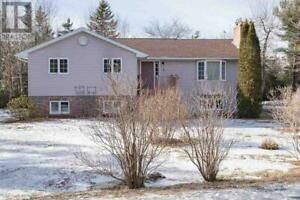 4 Gaetz Lane Chezzetcook, Nova Scotia
