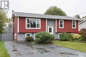 5 Sabra Court Dartmouth, Nova Scotia