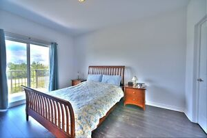 Condo - à vendre - Aylmer - 10309380 Gatineau Ottawa / Gatineau Area image 9