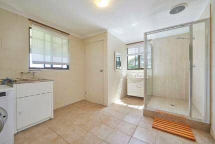 house / studio to rent / Rosebank-Eureka Rosebank Lismore Area Preview