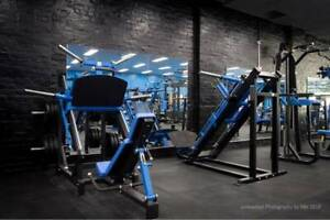 Gym mirrors gym & fitness gumtree australia free local classifieds