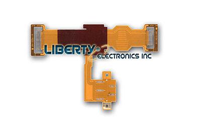 Auto Stereo Flex Ribbon Cable For Kenwood Kdc-mp822 / Kdc-mp825